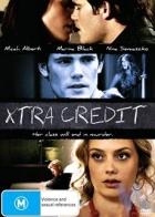 Nebezpečné svádění (Xtra Credit)