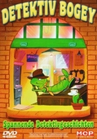 Detektiv Bogey (El detective Bogey)
