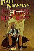 Život a doba soudce Roye Beana (The Life and Times of Judge Roy Bean)
