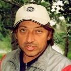 Sándor Badár