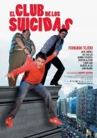 Klub sebevrahů (El Club de los suicidas)