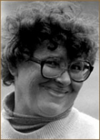 Larisa Šilova