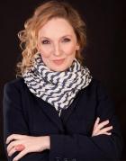 Olga Dabrowská