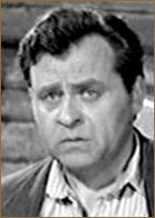 Valentin Černjak