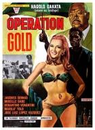 Operace zlaté žezlo