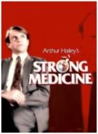 Účinný lék (Strong Medicine)
