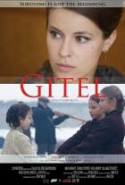 Gitel