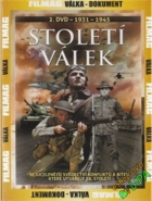 Století válek (The Century of Warfare)
