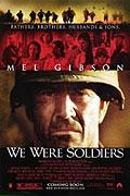 Údolí stínů (We Were Soldiers)