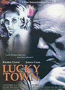 Město hazardu (Luckytown)