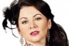 Rossana Roces
