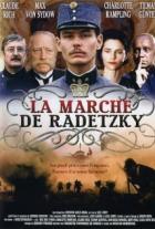 Pochod Radeckého (Radetzky March)