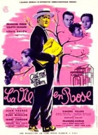 Růžový život (La vie en rose)
