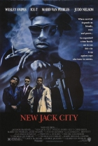 Říše drog (New Jack City)