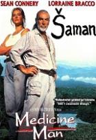 Šaman (Medicine Man)