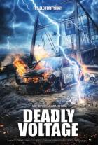 Vražedné blesky (Deadly Voltage)