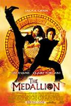 Medailon (The Medallion)