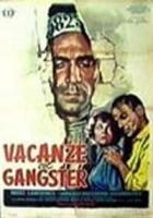 Prádzniny s gangsterem (Vacanze col gangster)