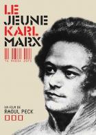 Mladý Karl Marx (Le jeune Karl Marx)
