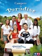 Paradise kemp