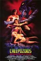 Kripozoidi (Creepozoids)
