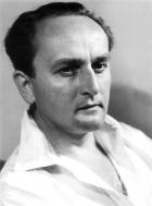 Jan Alfréd Holman