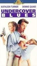 Semtex Blues (Undercover Blues)