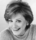 Cynthia Harris