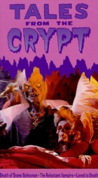 Příběhy ze záhrobí (Tales from the Crypt)