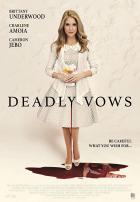 Vražedná partie (Deadly Vows)