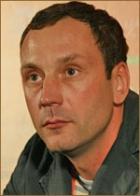 Oleg Lukičov
