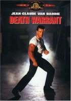 Smrtící zatykač (Death Warrant)