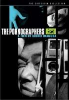 Pornografové