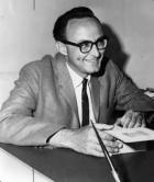Howard J. Green