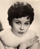 Sophie Grimaldi