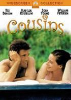 Příbuzní (Cousins)
