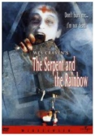 Had a duha (The Serpent and the Rainbow)