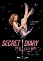 Tajný deník call girl