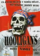 Chuligáni (Hooligans)