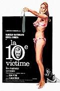 Desátá oběť (La decima vittima)