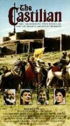 Kastilec (El vale de las espadas)