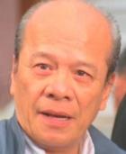 Ging-Man Fung