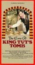 Prokletí hrobky krále Tutanchamona (The Curse of King Tut's Tomb)