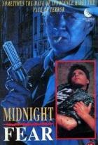 Půlnoční strach (Midnight Fear)