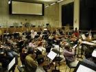 Filmový symfonický orchestr