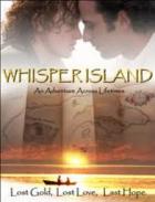 Šeptající ostrov (Whisper Island)