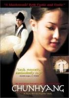 Píseň o věrné Chunhyang (Chunhyangdyun)
