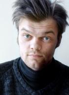 Árni Ásgeirsson