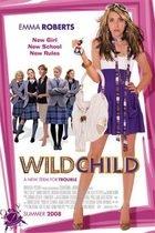 Puberťačka (Wild Child)