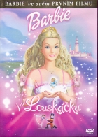 Barbie v louskáčku (Barbie in Nutcracker)